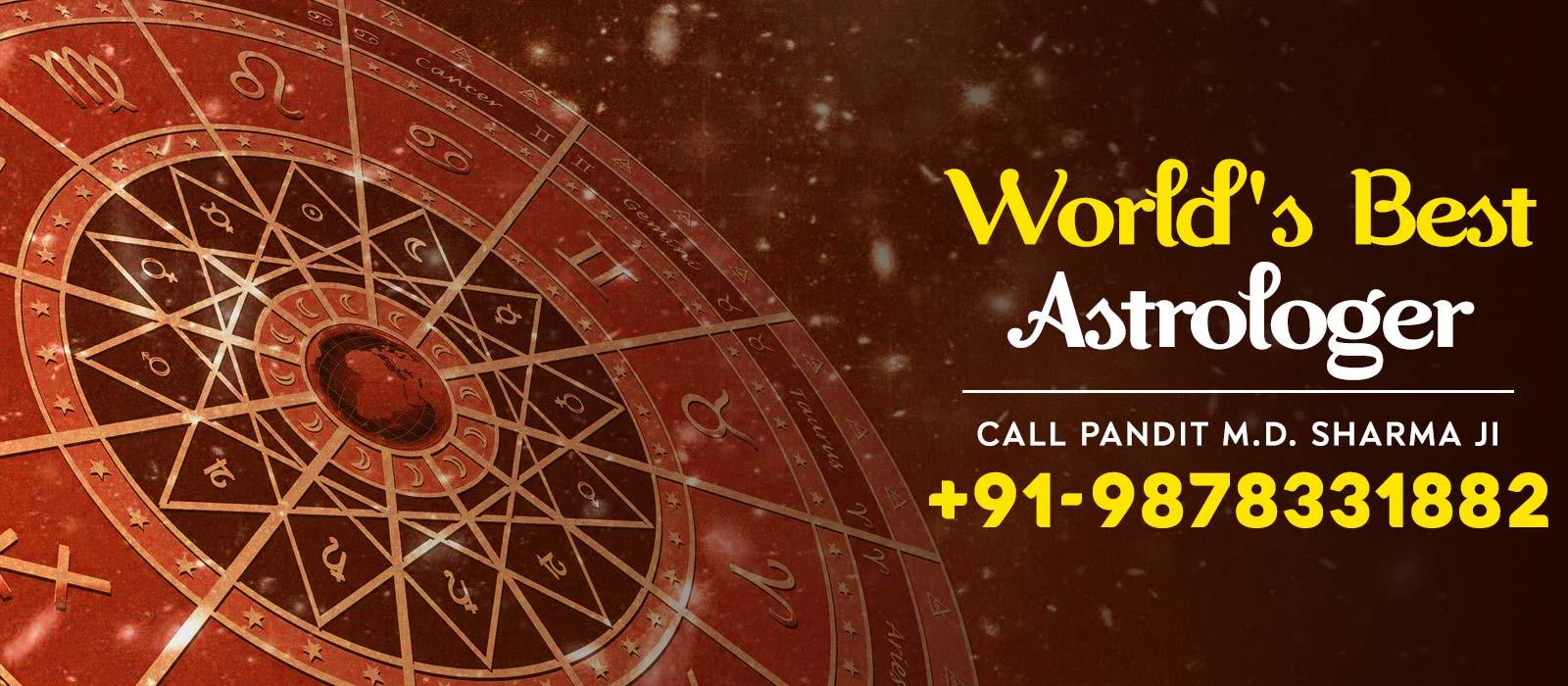 World-Famous-Astrologer